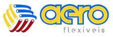 Logo%20Horizontal_edited.png
