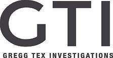 gti_logo.jpg