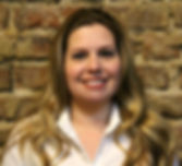 Investigator Teresa Huffine