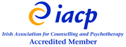 iacp-accred-logo.png