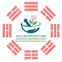 Logo+Bagua.jpg