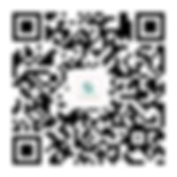 官網 QR Code 8cm.jpg