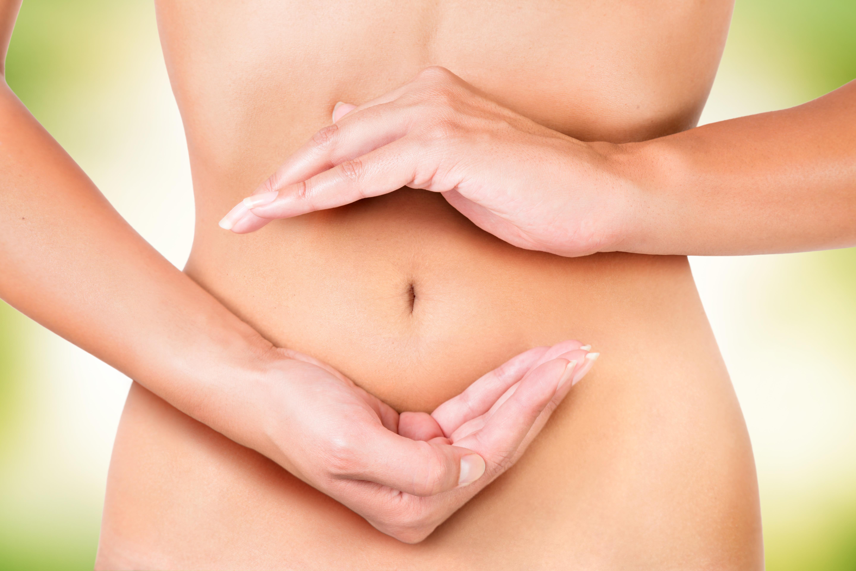 Fertility Acupuncture 助孕針灸