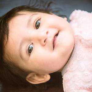Baby Myra