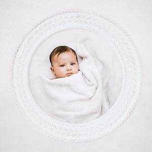 Baby Taksh