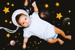 Baby Viraaj