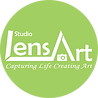 Lens_Art_water mark.png