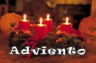 Familia Carmelitana - ADVIENTO