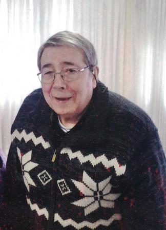 P. José Luis Ureta Izurieta - Descanse en paz - Goian bego.