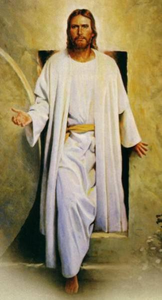 Llevando la PASCUA a la Vida - Familia Carmelitana