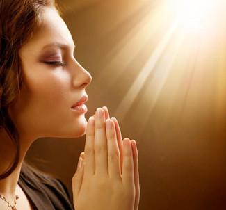 Animador@s de Grupos de Oración Teresiana