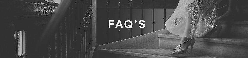 FAQS-1.jpg