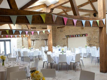 5 Great Wedding Venues Of Wiltshire