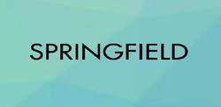 Springfield + fondo