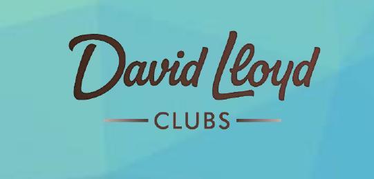 David lloyd + fondo