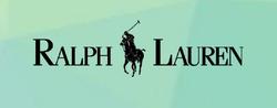 Ralph Lauren + fondo