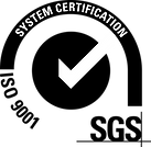 SGS-ISO 9001-NEGRO.png