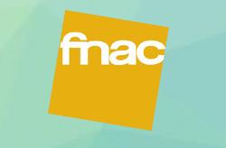FNAC + fondo