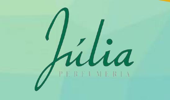 Júlia + fondo