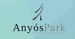 Anyós_Park_+_fondo