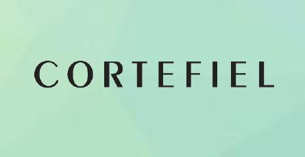 Cortefiel +fondo