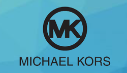 Michael Kors + fondo