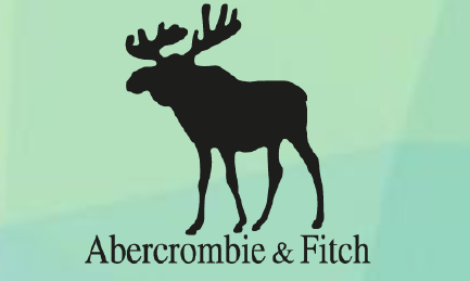 Abercrombie + fondo