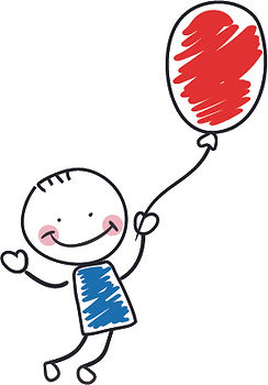 MM Logo Happy person with red balloon no text.jpg