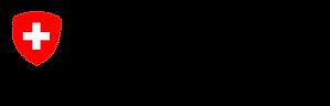 1280px-Logo_der_Schweizerischen_Eidgenos