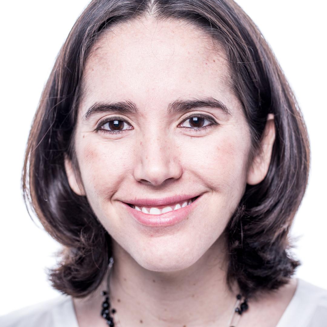 Laura Mendoza Picture.jpg