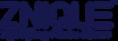znique logo.png