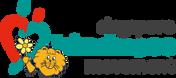 SKM Logo.png