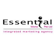 Logo_EssentialWerkz.png
