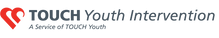 TOUCH Youth Intervention Logo.png