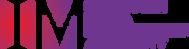 IMDA_Logo_Colour.png