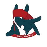 Logo Design-02.png