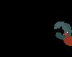 logo_fc_andrina.png