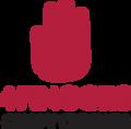 4F Logo - Vertical.png