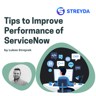 Tips to Improve Performance of ServiceNow