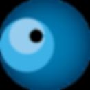 StoryAID Log,large Alpha, High Resolution