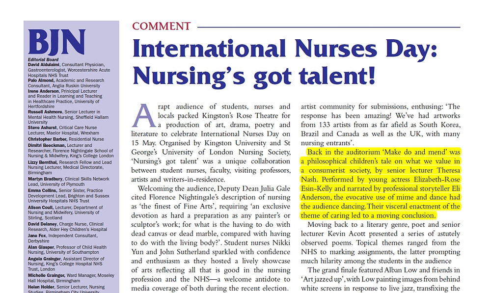 International Nurses Day 2015_MDAM.jpg