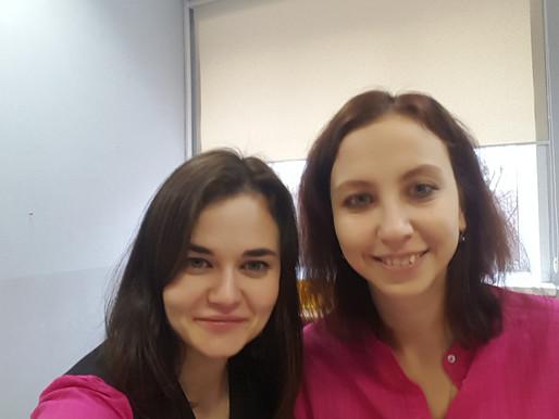 Международный форум «Евразийский образовательный диалог» 2018