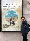 Dylan Sky Edge.jpg