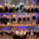 ABC collage.jpg