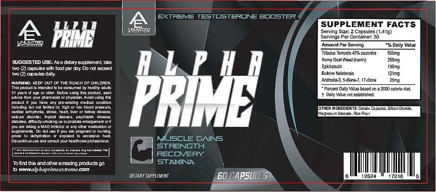 alphaprime label-page-001.jpg