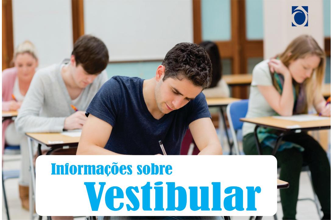 modulo_vest