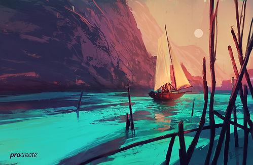 amir-zand-boat.jpg