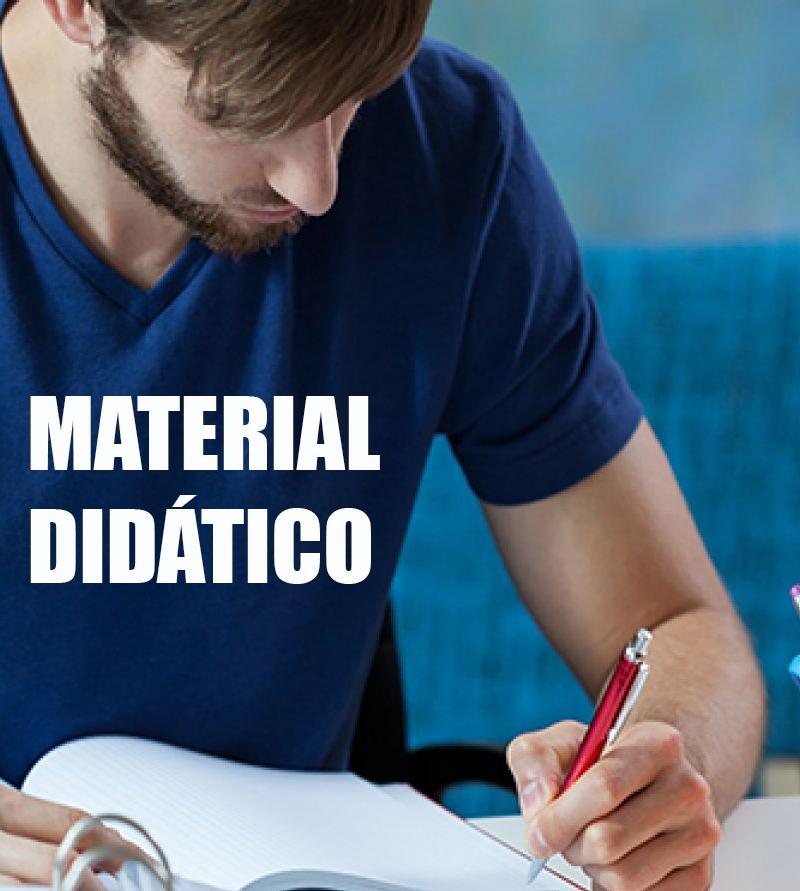 didatico