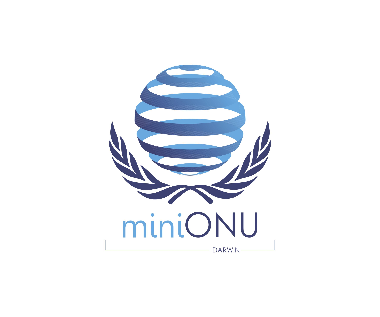 miniOnu_Faixa_3