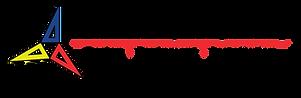 4-C Full Logo No Background.png
